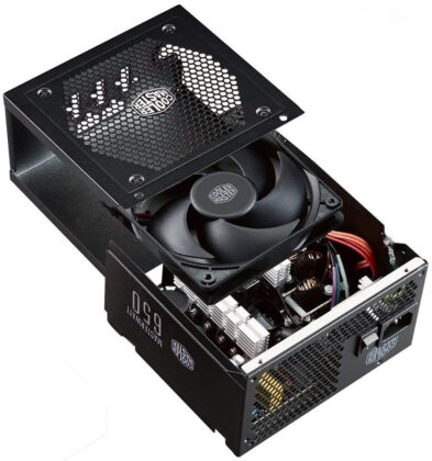 Power Supply RTX 3090