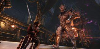 Conan Exiles Legendary Weapons