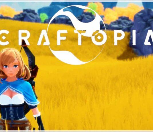 Craftopia PC Tweaks | Craftopia Breeding Guide