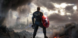 Marvel's Avengers difficulty settings