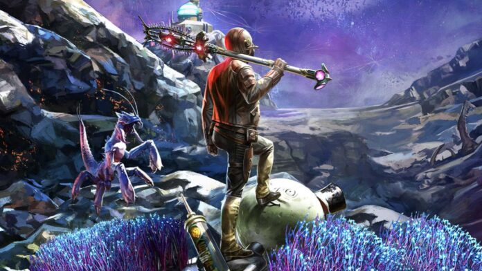 The Outer Worlds: Peril on Gorgon Skills And Perks Guide