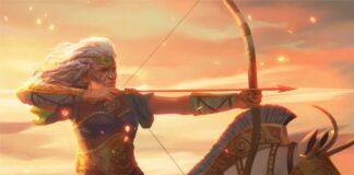 Total War Saga: Troy Hippolyta's Amazons Milestones Guide
