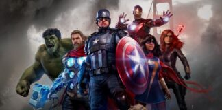 Marvel's Avengers PC Tweaks