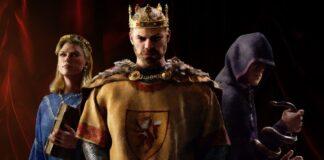 Crusader Kings 3 Tips