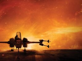 Star Wars: Squadrons Bomber Starfighters Builds Guide