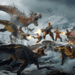 Second Extinction Beginners Guide