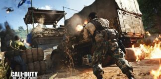 Call of Duty: Black Ops Cold War Beta Tactical, Lethal, Field Upgrades, and Wildcards Guide