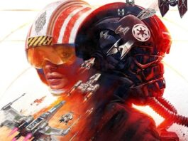 Star Wars: Squadrons Unlock Components Guide