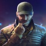 Watch Dogs: Legion Audio Logs Locations Guide