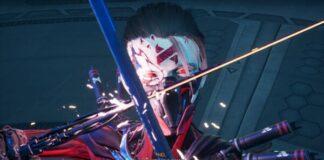 How to Defeat Hel in Ghostrunner
