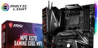 AMD RX 6900 XT Motherboards