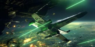 Star Wars Squadrons Tips