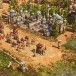 Age of Empires 3 Definitive Edition Crash Fix, D3D11 Error, api-ms-win-crt-heap-l1-1-0.dll Missing, How To Unlock FPS, Crash At Startup, Stuttering Fix