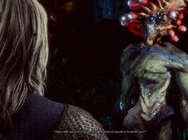 Baldur's Gate 3 Companion Quests
