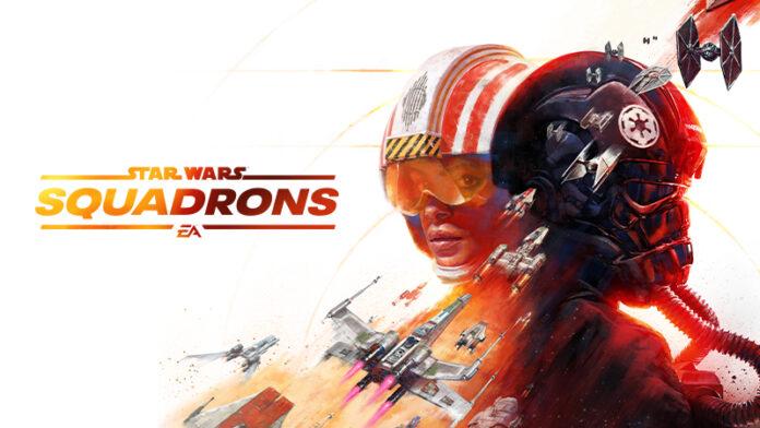 Star Wars Squadrons Achievements