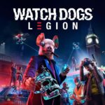 Watch Dogs Legion PC Optimization Guide – How To Get 60 FPS, Optimized Settings