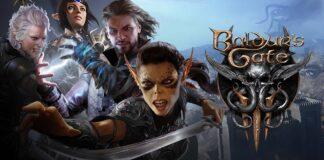 Baldur's Gate 3 PC Optimization