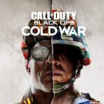 Call Of Duty Black Ops Cold War Red Circus Puzzle Solution Guide – How To Find The Moles