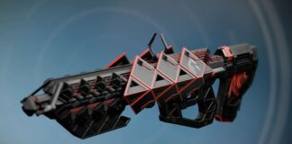 Best Primary Weapons to Use in Destiny 2: Beyond Light
