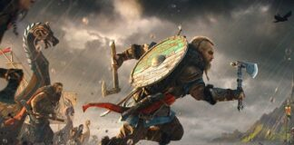 Assassin's Creed: Valhalla Zealots Locations Guide