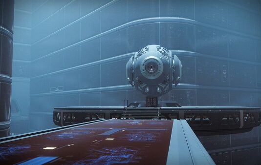 How to Defeat Atraks-1 in Destiny 2 Deep Stone Crypt Raid