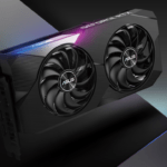 New Asus RTX 3060 Ti Benchmark Reveals Better Performance Than RTX 2080 Ti