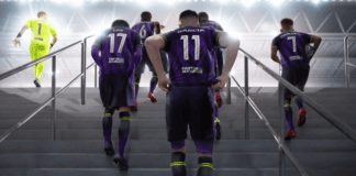 Football Manager 2021 Tips
