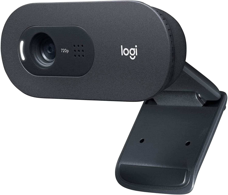 Best Zoom Webcams