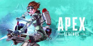 Apex Legends Engine Error Fix