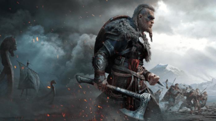 Assassin's Creed Valhalla Britain Treasure Locations Guide