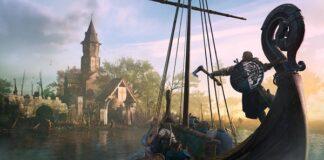 Assassin's Creed Valhalla PC Optimization Guide