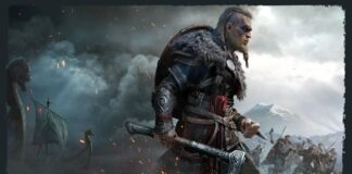 Assassin's Creed Valhalla PC Performance Review