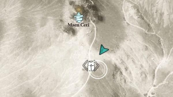 Assassin's Creed: Valhalla Boerhtsige
