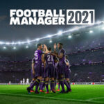 Football Manager 2021 Tactics Guide – Best Tactics And Formations