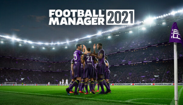 Football Manager 2021 Crash Fix, Football Manager 2021 Tactics Guide