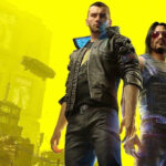 Cyberpunk 2077 Might Release A Day Sooner For Some Regions
