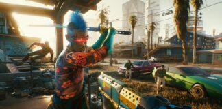 Cyberpunk 2077 Save Game, Cyberpunk 2077 Iconic Items Guide