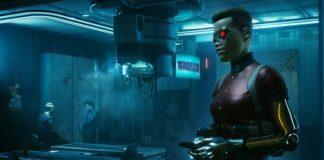 Cyberpunk 2077 frontal cortex upgrades