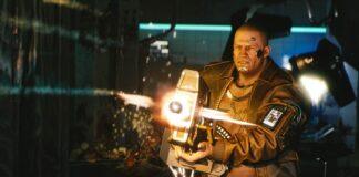 Cyberpunk 2077 the rescue walkthrough, Cyberpunk 2077 Flatlined Error Fix