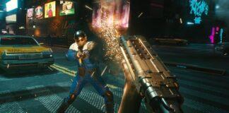 Cyberpunk 2077 weapon rarities, Cyberpunk 2077 Best Perks Guide