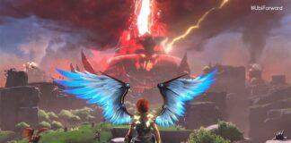 Immortals Fenyx Rising resources locations