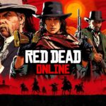 Red Dead Online Crash Fix, Error 0x21002001, Game Exited Unexpectedly, Low Audio, Crash At Sartup Fix