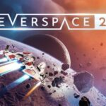 How To Swap Secondary Weapons In Everspace 2