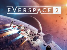 Secondary Weapons Everspace 2