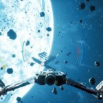 Everspace 2 Devices Guide – Warfare, Support, Upgrades