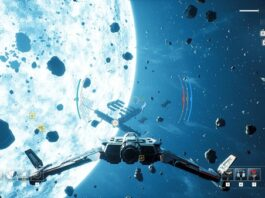 Everspace 2 Devices Guide