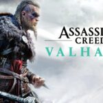 Assassin's Creed Valhalla Rowdy Raiders Walkthrough Guide