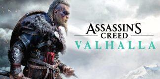 Assassin's Creed Valhalla The Baker's Plaint