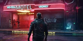 Cyberpunk 2077 Violence Side Job Walkthrough