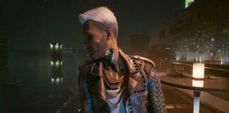 Cyberpunk 2077 best Blades perks